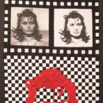 Il cinema Italiano è Sophia Loren - Imma Monaco