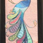 Picciò, l'uccello dalle piume di cristallo - Cristina Rizzi